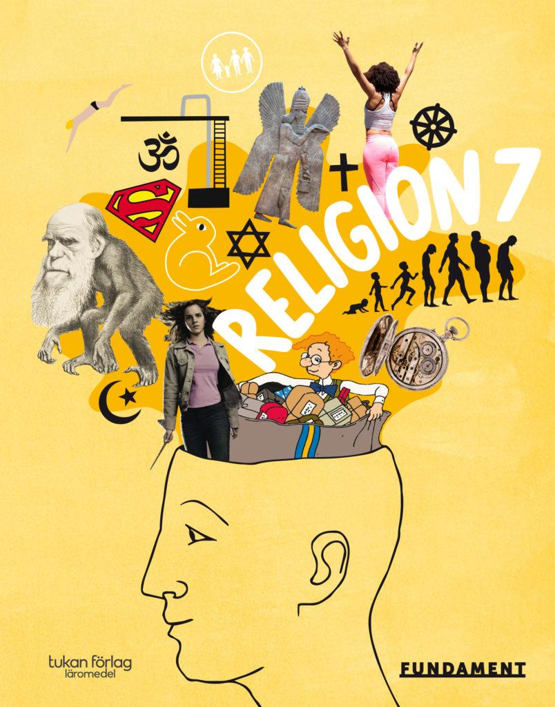 Religion 7